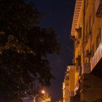 Блеск и нищета :: Дмитрий Костоусов