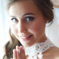 Моя свадьба на кану :: Ильнур Муслимов