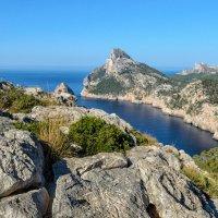Mallorca :: Сергей Бордюков