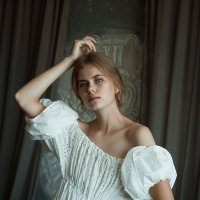 23 :: Марина Щеглова
