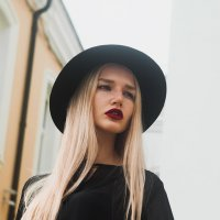 29 :: Марина Щеглова