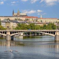 Прага :: Priv Arter