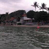 Пляж Чавенг :: Светлана FI