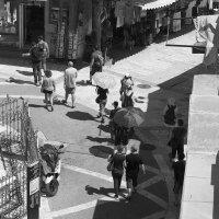 Иерусалим :: Valeria Ashhab