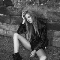 grunge :: Александра Реброва