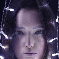Futurism :: Ketrin Darm