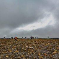 Iceland 07-2016 7 :: Arturs Ancans