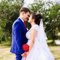 Свадьба Салтанат и Алмаза :: Татьяна Костенко (Tatka271)