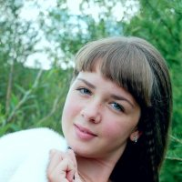 Юля не просто спортсменка... :: Елена Фалилеева-Диомидова