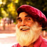 Продавец счастья :: Zyto M