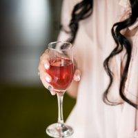 Детали утра невесты :: Катерина Бычкова