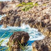 Красоты острова Кипр :: Александр Колесников