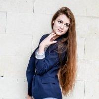 Маргарита :: Viktory Fedorova