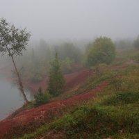 Скоро осень :: Анатолий