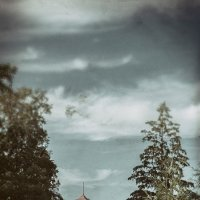 На Красной площади. :: Андрий Майковский