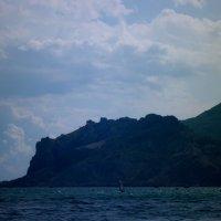 Отдых на море-66. :: Руслан Грицунь