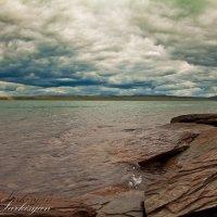 Озеро Беле :: Вероника Саркисян