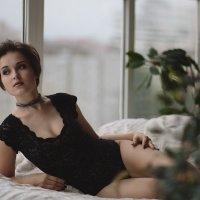 ..... :: Екатерина Волкова