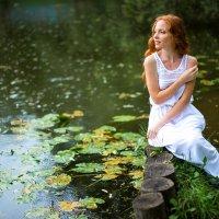 Оксана :: Ирина