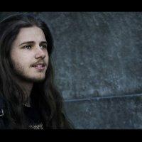 Metalhead :: Tim Kater