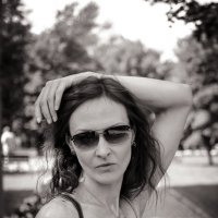 ... :: Маргарита Готье