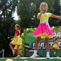 Наши Поздравления ...!!! :: MoskalenkoYP .