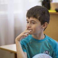 мои мысли - мои скакуны) :: Анна Брацукова
