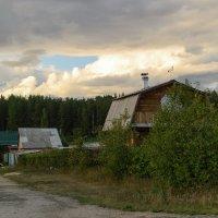 27.08.16 :: Serge Serebryakov