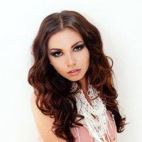 900 :: Irina Fedotovskaya
