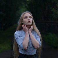 Innoscence :: Сергей