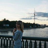 31/08/2016 :: Полина