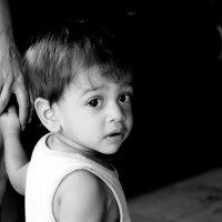 baby :: Галина Юдина