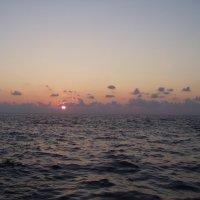 Отдых на море-108. :: Руслан Грицунь