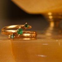 Emeralds :: Юрий Арасланов