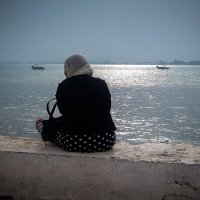 Тунис :: РАИСА Osipova