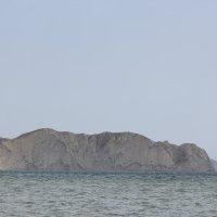 Отдых на море-116. :: Руслан Грицунь