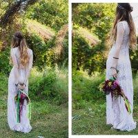 )Невеста :: Елена Карталова
