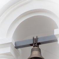 Храм в честь Новомучеников и Исповедников Церкви Русской: :: Тамара Гераськова