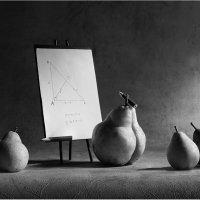 Урок математики :: Виктория Иванова