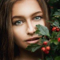 Катерина :: Виктория Андреева