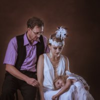 ангел :: Наталья Родионова