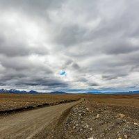 Iceland 07-2016 11 :: Arturs Ancans