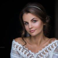 Катя :: Денис Дрожжин