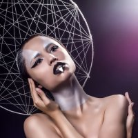 Геометрия :: Сафонова Кристина