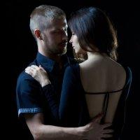 Love Story. :: Svetlana Stepanova