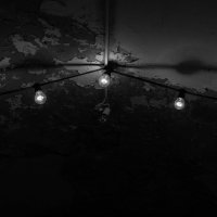 illumination :: Dirty Priest