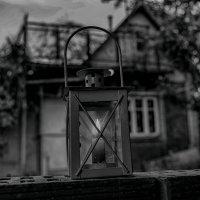 cernivtsi ukraine :: mucahitcam