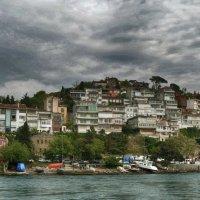 istanbul :: mucahitcam