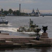 """Кронштадт """"Армия 2016"""" :: tipchik"""