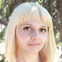 Милая девушка :: Александр Яковлев  (Саша)